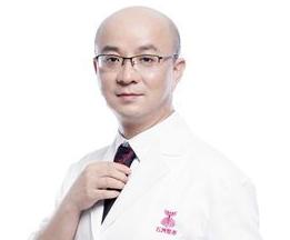 假体隆鼻什么材质好 武汉五洲美莱医疗整形医院王志专业吗