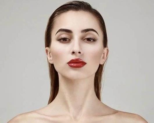 瘦脸针的维持 有了V脸就像拥有全世界