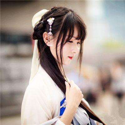 广州新时代的伊维兰隆鼻好吗 一个鼻子的盛世美颜