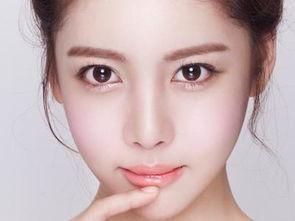 贵阳利美康整形韩式无痕双眼皮 双十二低价特惠
