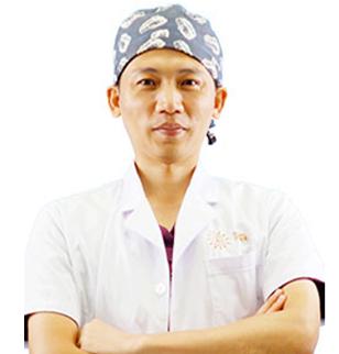 重庆莱森植发医疗整形医院