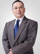 南京韩辰植发医院