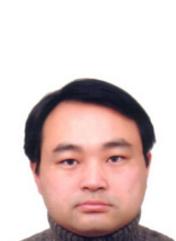 上海华山医院皮肤科毛发移植科