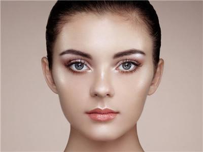 长沙格莱美整形价格 割双眼皮恢复有五个阶段