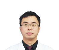 佳木斯大学附属第一医院整形烧伤科张晓东