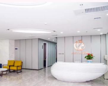 长沙欣颜国际医疗美容整形医院