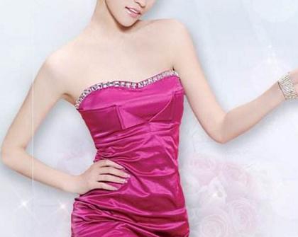 广州市紫馨美容医院背部吸脂 具有六大明显优势