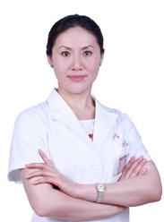 北京美莱毛发移植医院