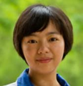 杭州市第一人民医院毛发移植医疗整形科