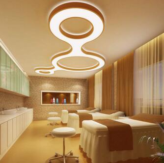 郑州整形美容医院