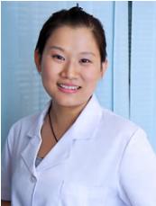 北京发盛园国际植发医疗整形医院