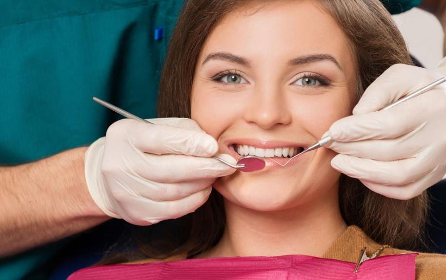 种植牙的寿命 案例见证真实效果