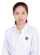 大连京城毛发移植医疗整形医院