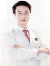 大连京城毛发移植医院