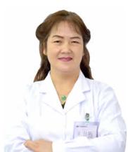 深圳鵬程醫院植發整形科