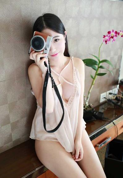 广州海峡怎样再造乳房 郭栋手术的优点是怎么样的
