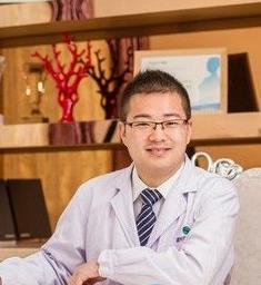 广州曙光医院毛发移植医疗整形科