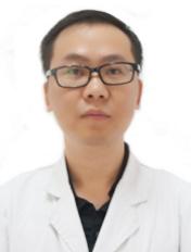 四川大学华西保健医院毛发移植整形科