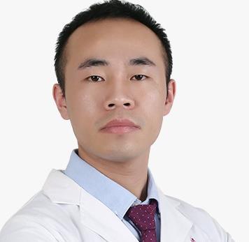 北京美莱热玛吉除皱的护理 黄海滨介绍手术优势