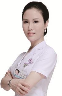 四川华美紫馨黄剑美激光除皱的价格 手术有哪些风险