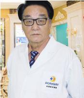 海南东湖医学美容医院植发科