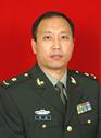 中国人民解放军医院韩岩割韩式双眼皮专业吗 需要注意什么