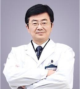 衡阳第一人民医院李波疤痕植发多少钱 效果自然吗