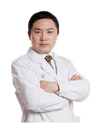 广州荔湾区人民医院毛发移植整形科