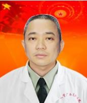 广西武警总队医院植发美容整形科