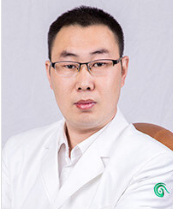 上海华美植发医疗整形医院