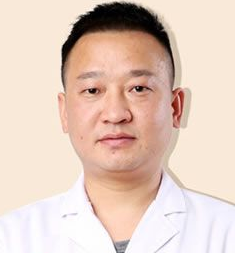 上海华美植发医疗美容整形医院