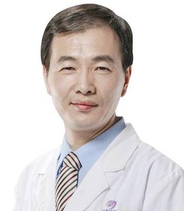 广州美恩雷涛阴毛种植不会掉吧 手术的过程是怎么样的