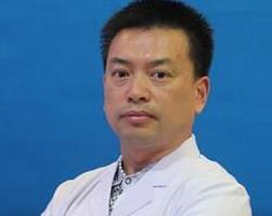 上海玺美李哲激光去老年斑的保持 手术要怎么护理