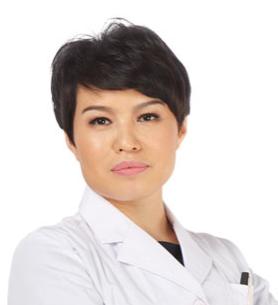 天津新发现植发医疗美容整形医院