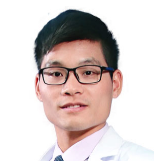 天津新发现植发医疗整形医院