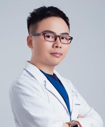 南宁韩成故事李宁矫正副耳的方法 术后该如何护理