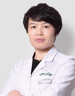 广州新发现植发医疗整形医院
