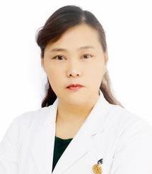 南京爱婍艺胶原蛋白丰太阳穴效果 刘冬青手术要几次
