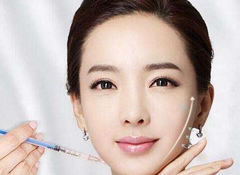 广州瘦脸针寻找广州华美 有针对性效果更好