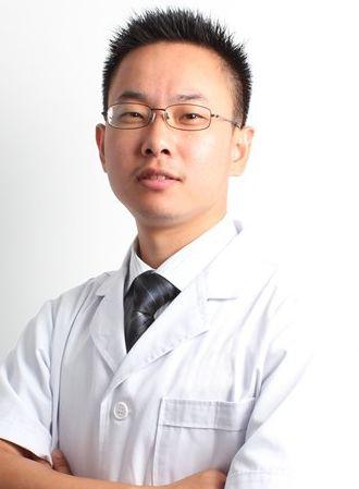 太原万美玻尿酸好还是自体脂肪好 刘健的手术真实有效