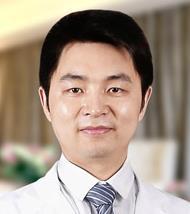 深圳米兰柏羽磨下颌角整形的效果 刘俊如何避免手术失败