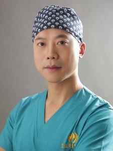 长沙艾依美鼻综合整形安全吗 刘湘手术前该注意什么
