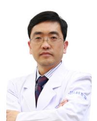 杭州科发源植发医疗整形医院