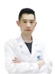 福州雍禾植发美容医疗整形医院