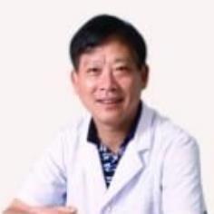 上海光博士沈勇成种植牙风险 效果清晰可见