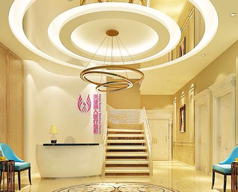 北京天使丽人医疗美容整形医院