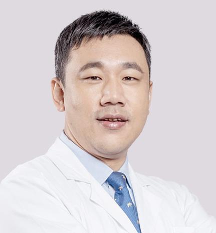 广州韩妃矫正驼峰鼻的费用 刘志刚手术效果值得信赖