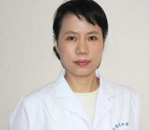 武汉科技大学附属天佑植发整形医院