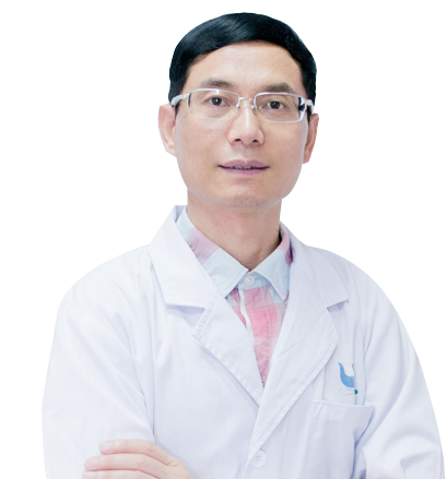 广州倍生植发医疗整形医院
