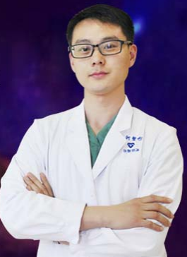 河南现代医学研究院中医院毛发移植整形科